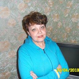 Полина, 60 лет, Александрия