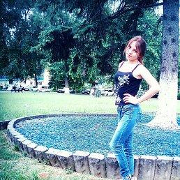 Валерия, 20 лет, Тихорецк