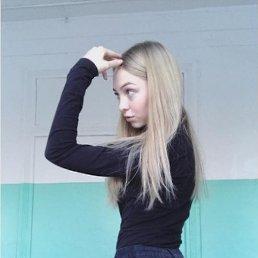 Вика, Москва - фото 1