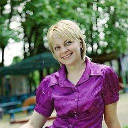 Кристина, 29 лет, Долгопрудный