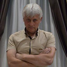 Михаил, 60 лет, Умань