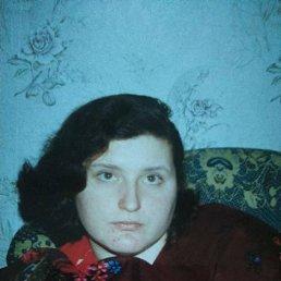 Оксана, 38 лет, Знаменка