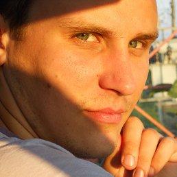 Андрей, 33 года, Яремче