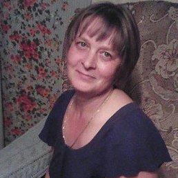 Ольга, 50 лет, Гдов