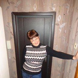 Наталья, 41 год, Десногорск