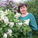 Фото Татьяна, Тольятти, 46 лет - добавлено 27 мая 2017