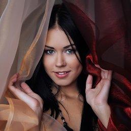 Лера, 23 года, Екатеринбург - фото 4