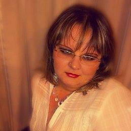 Елена, 39 лет, Брянск