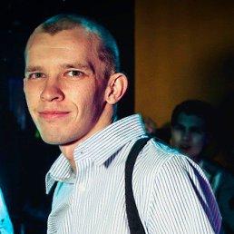 Евгений, 34 года, Иваново