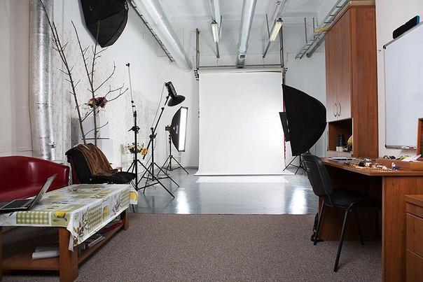 фотосъемке хочу открыть фотостудию с чего начать человеком