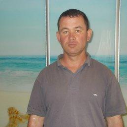 Ильдар, 48 лет, Октябрский