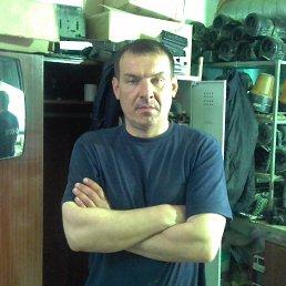 Валерий, 48 лет, Пласт
