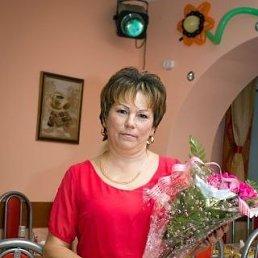 Марина, 51 год, Кукмор