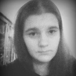 Лиза Дорофеева, 19 лет, Уржум