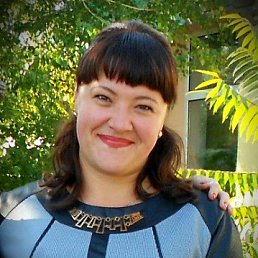 Женя, 37 лет, Иловайск
