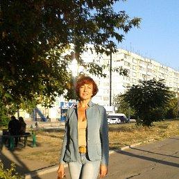 Ирина, Запорожье, 52 года