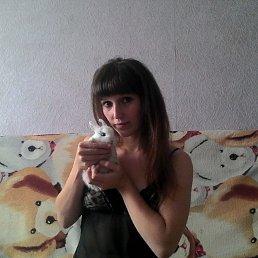 Анна, 30 лет, Фряново