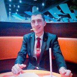 Кирилл, 26 лет, Мыски