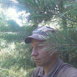 Сергей, 48 лет, Базарный Карабулак