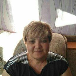 A, 52 года, Струнино