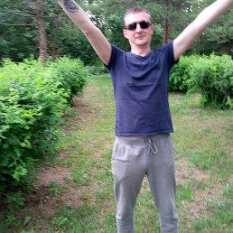 Миша, 33 года, Москва