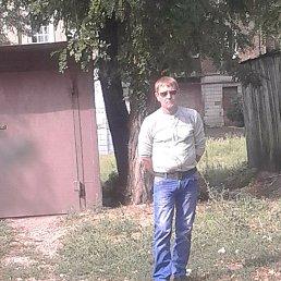 Vova, 51 год, Константиновка
