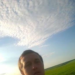 Александр, 26 лет, Рамонь
