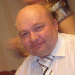 Viktor, 59 лет, Шумерля