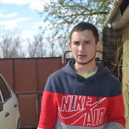 Дмитрий, 26 лет, Сибай