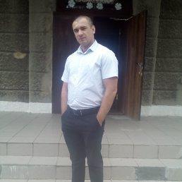 Роман, 32 года, Шахтерск