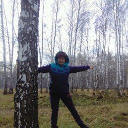 Женя, 41 год, Черепаново