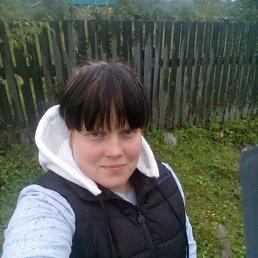 Наталья, 24 года, Солнечный