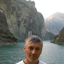 гаджи, 46 лет, Товарковский