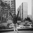Фото Lana [Bg], Москва - добавлено 17 сентября 2017 в альбом «Лента новостей»