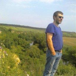 Владимир, 47 лет, Орлов