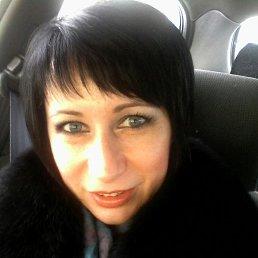 ЖАННА, 47 лет, Берлин