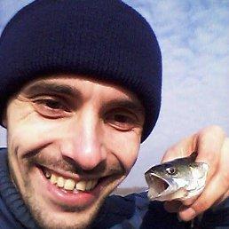 Олег, 30 лет, Курахово