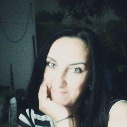 Ната, 43 года, Черепаново