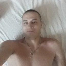 Aleksandr, 30 лет, Южноукраинск