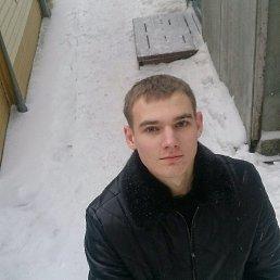 Валентин, 25 лет, Монино