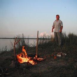 Толя, 45 лет, Козловка