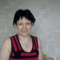 Оксана, 45 лет, Винница