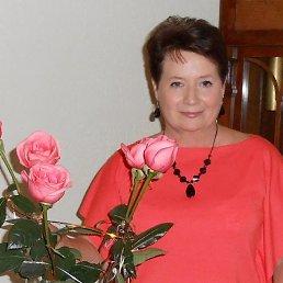 Лариса, 65 лет, Измаил