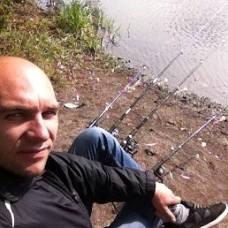 Сергій, 28 лет, Дунаевцы село