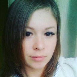 Олька, 28 лет, Кодинск