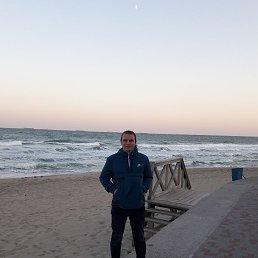 Илья, 24 года, Ильичевск