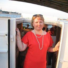 Маргарита, 45 лет, Ломоносов