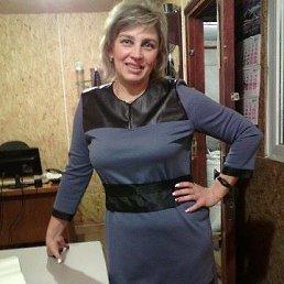 Елена, 44 года, Луганск