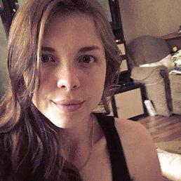 Мария, 24 года, Кстово