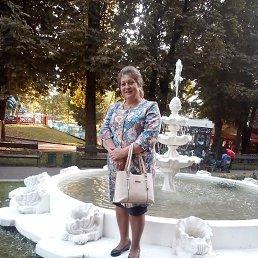Любовь, 60 лет, Смоленск